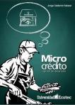 Microcrédito opción de desarrollo