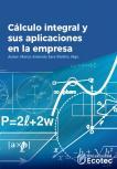 Cálculo integral y sus aplicaciones en la empresa