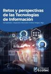 Retos y perspectivas de las Tecnologías de Información