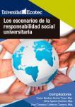 Los escenarios de la responsabilidad social universitaria