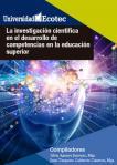 Investigación Científica en el desarrollo de competencias en la Educación Superior