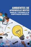 Ambientes de aprendizajes mixtos